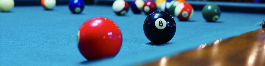 Rockford Pool Table Movers Featured Image 3