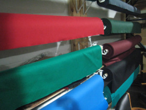 Rockford pool table movers pool table cloth colors